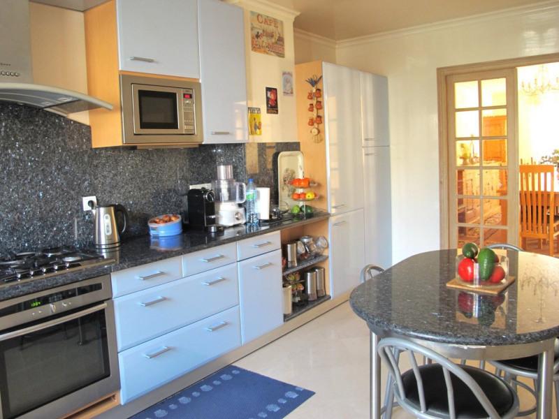 Vente maison / villa Les pavillons-sous-bois 645000€ - Photo 5