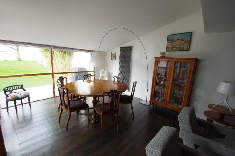 Vente de prestige maison / villa La rochelle 1060000€ - Photo 6