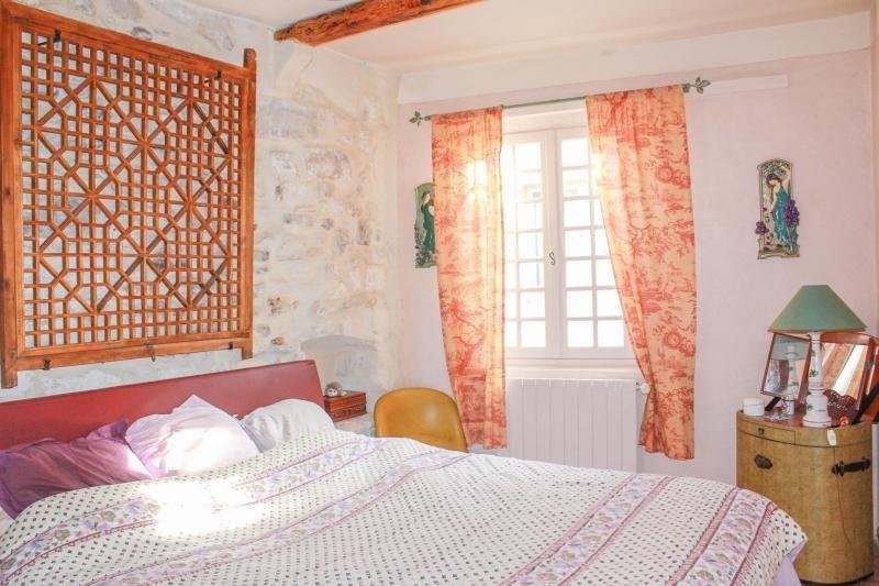 Vente de prestige maison / villa Villeneuve les avignon 522000€ - Photo 8
