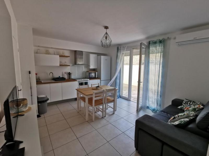 Location vacances appartement Palavas les flots 930€ - Photo 2