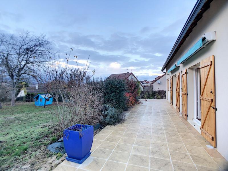 Vente maison / villa Montlucon 200000€ - Photo 17