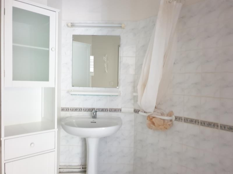 Location appartement Puyricard 620€ CC - Photo 6