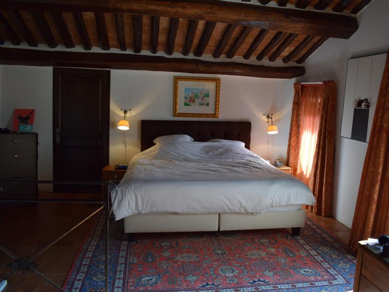 Revenda residencial de prestígio casa Fayence 1590000€ - Fotografia 27