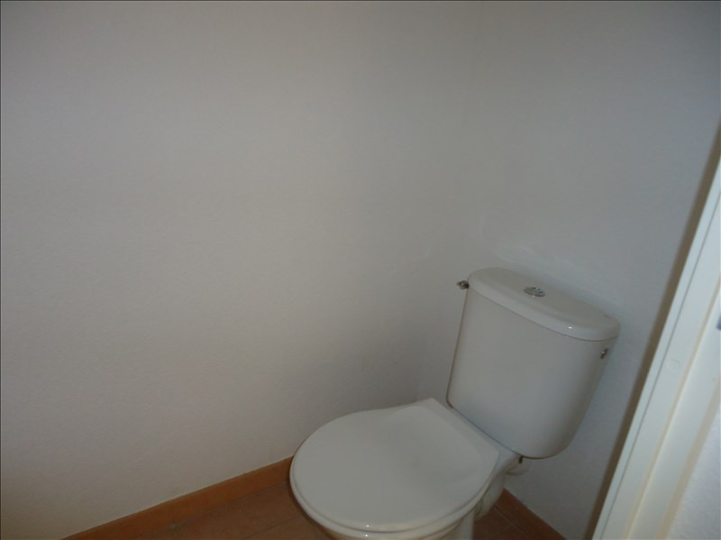 Location appartement Berriac 405€ CC - Photo 8