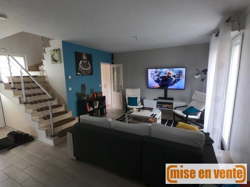 出售 住宅/别墅 Coeuilly 505000€ - 照片 2