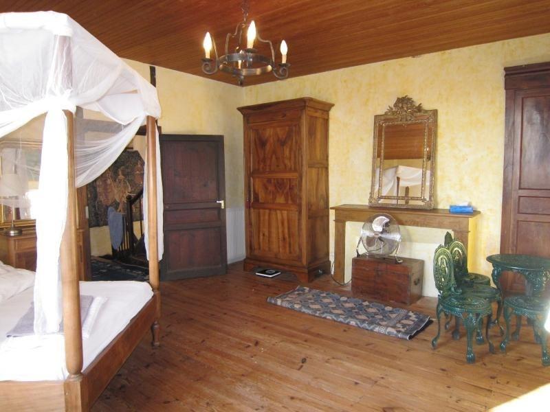 Sale house / villa Castels 390000€ - Picture 11