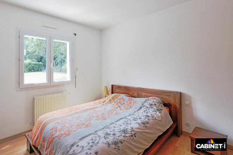 Vente maison / villa Vigneux de bretagne 355900€ - Photo 8