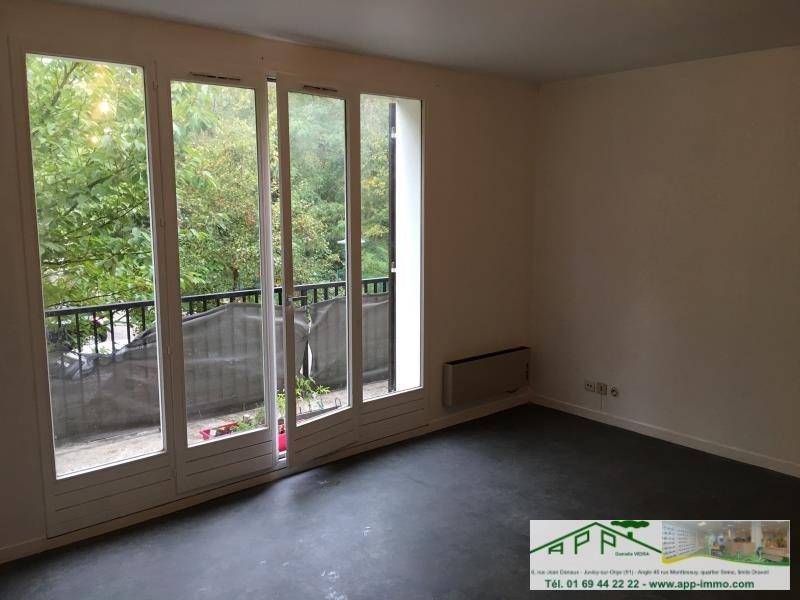 Rental apartment Draveil 580€ CC - Picture 6