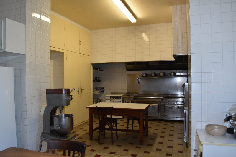 Sale house / villa Arcens 350000€ - Picture 11