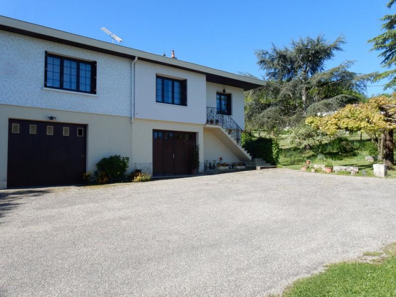 Vente maison / villa Agen 214000€ - Photo 3