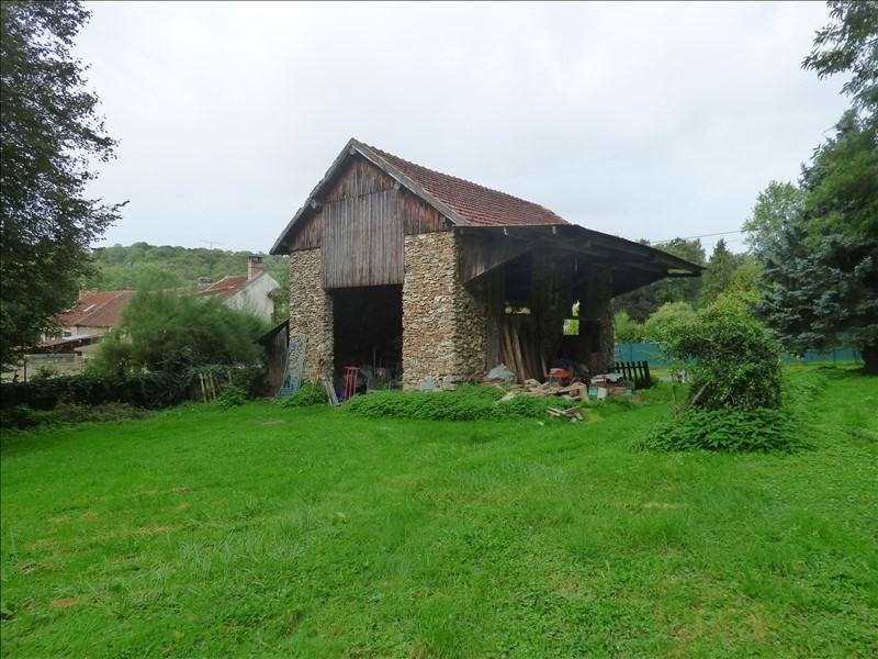 Life annuity house / villa La ferte sous jouarre 15000€ - Picture 2