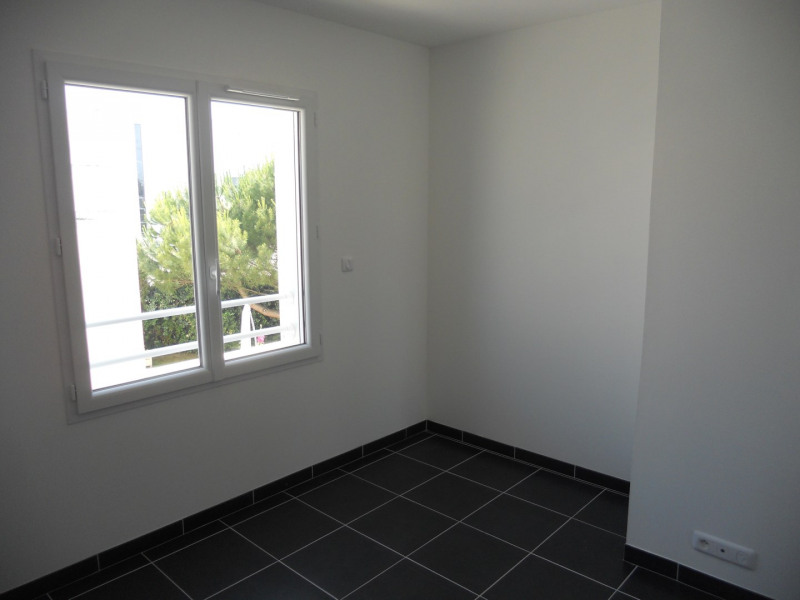 Rental house / villa Royan 950€ CC - Picture 8