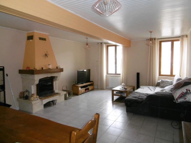 Vente maison / villa Neuilly en thelle 245000€ - Photo 1