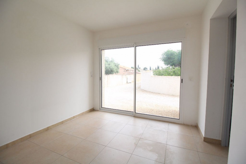 Location maison / villa Manduel 950€ CC - Photo 2