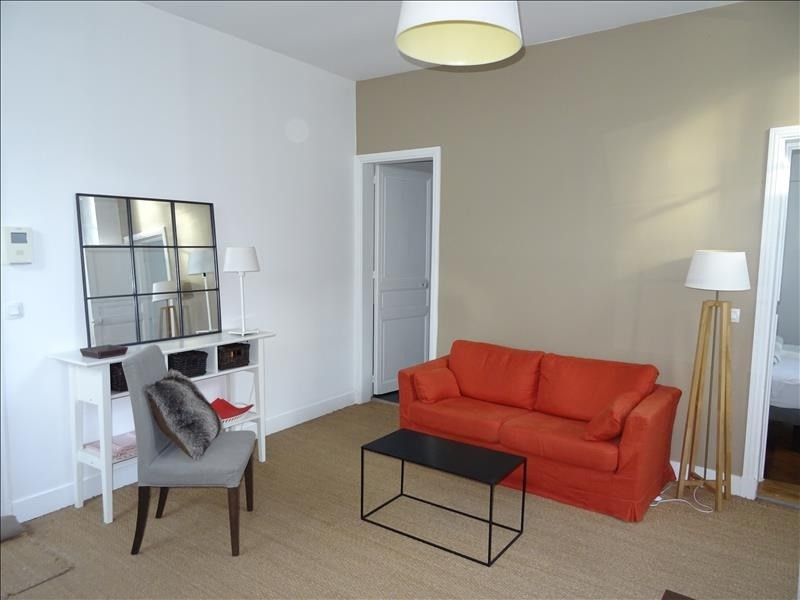 Location appartement Versailles 1 200€ CC - Photo 2