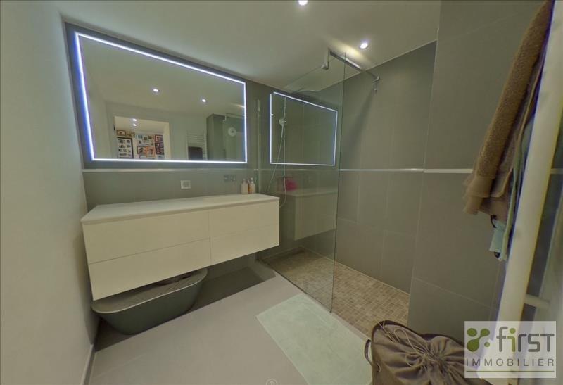 Immobile residenziali di prestigio appartamento Annecy le vieux 590000€ - Fotografia 4