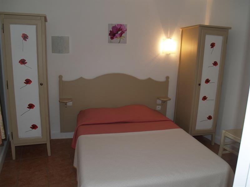 Sale apartment Les issambres 129900€ - Picture 3
