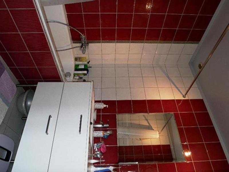 Sale house / villa Carrieres sous poissy 415000€ - Picture 7