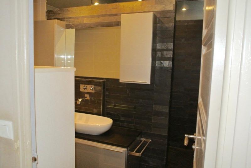 Vente appartement Ajaccio 279000€ - Photo 14