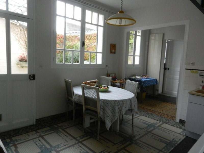 Vente maison / villa Le mans 390 000€ - Photo 3