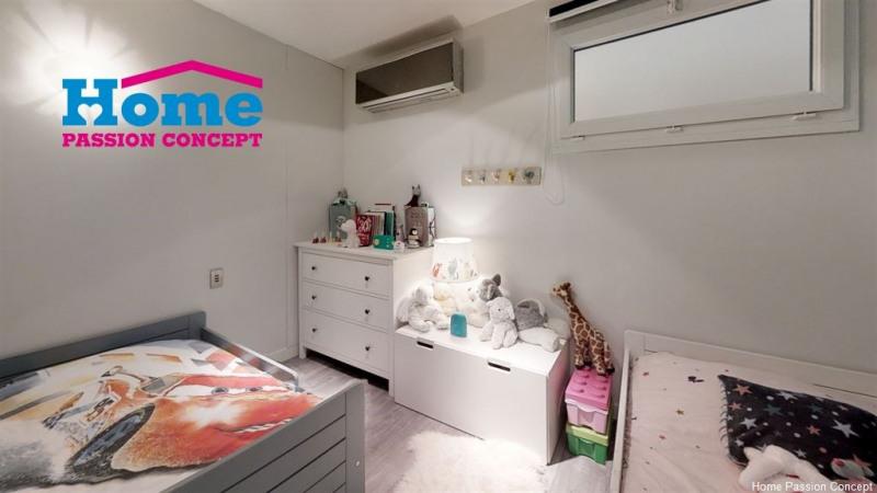 Sale apartment Nanterre 380000€ - Picture 7