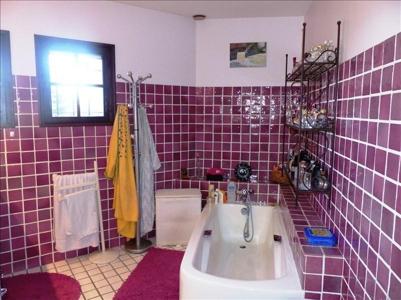 Sale house / villa Proche mazamet 330000€ - Picture 8