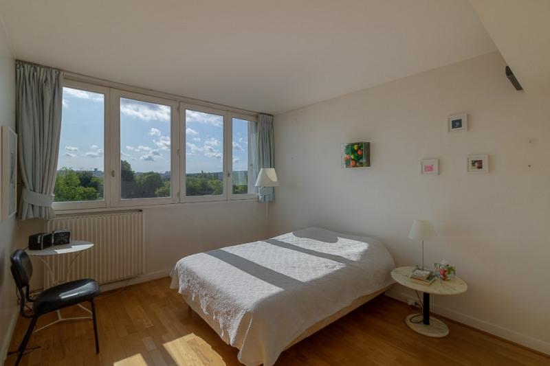 Sale apartment Chatou 299000€ - Picture 5