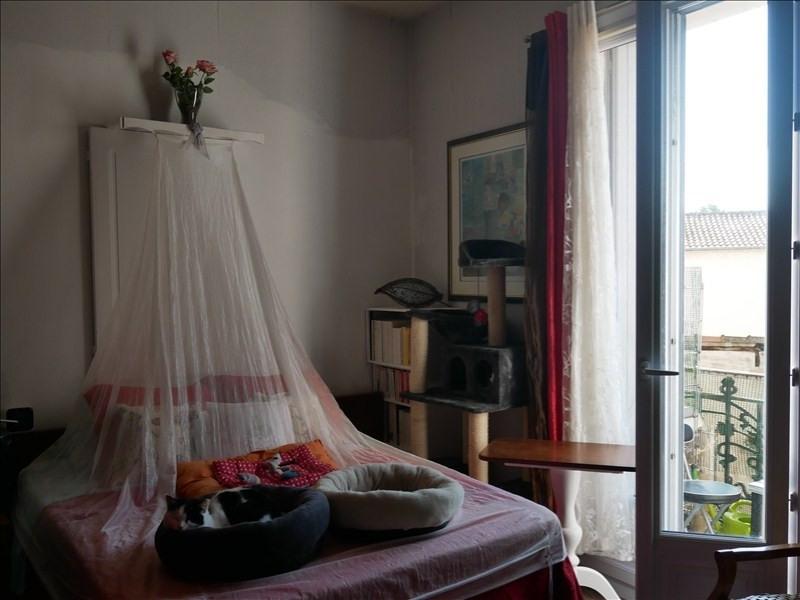 Venta  apartamento Beziers 65000€ - Fotografía 4