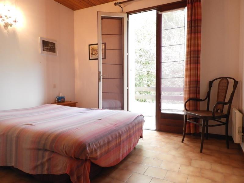 Vente maison / villa St pierre d'oleron 324400€ - Photo 9