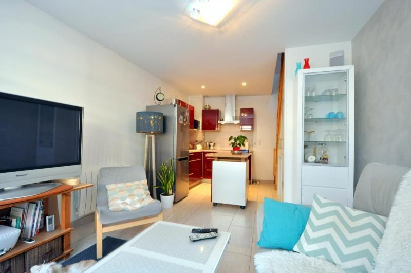 Sale house / villa St arnoult en yvelines 140000€ - Picture 4