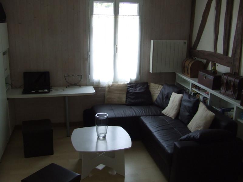 Vente maison / villa Amfreville la mivoie 89000€ - Photo 5