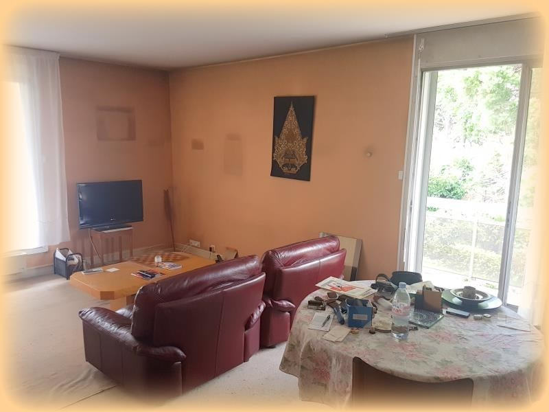 Vente appartement Le raincy 303 000€ - Photo 3