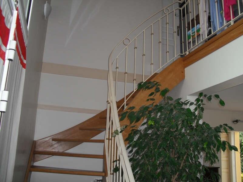 Location maison / villa Idron 1400€ +CH - Photo 5