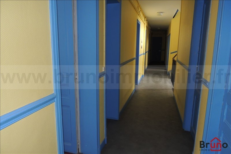 Sale apartment Le crotoy 86 600€ - Picture 5