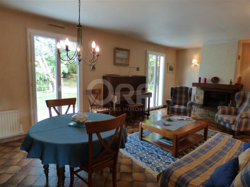 Sale house / villa Vernon 179000€ - Picture 2