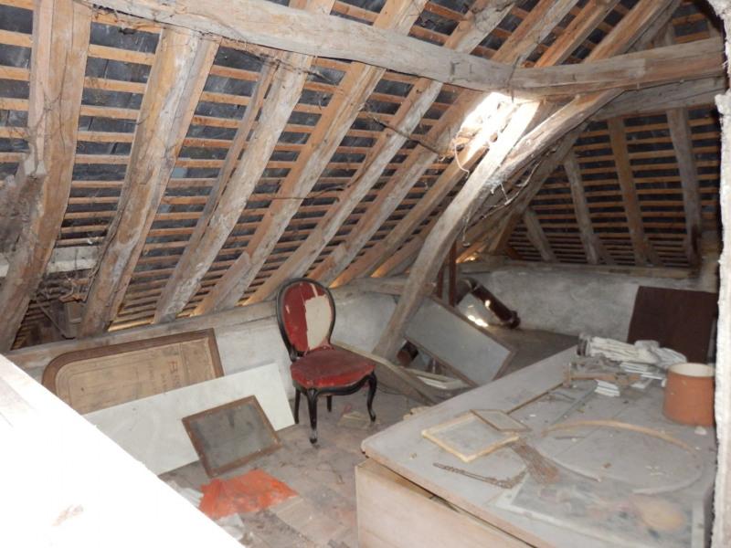 Vente maison / villa Angers 266000€ - Photo 16