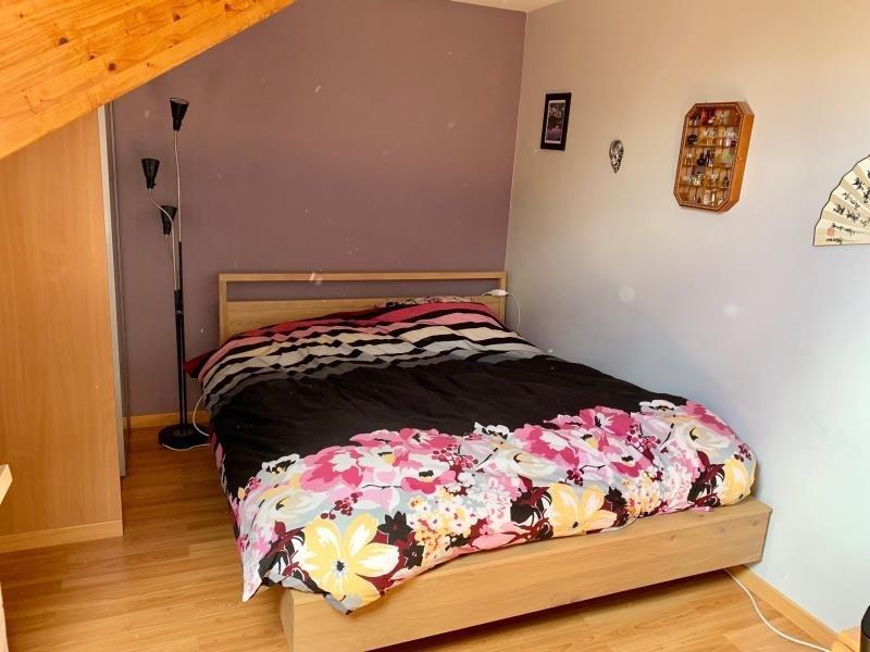 Sale apartment Bois d'arcy 240450€ - Picture 6