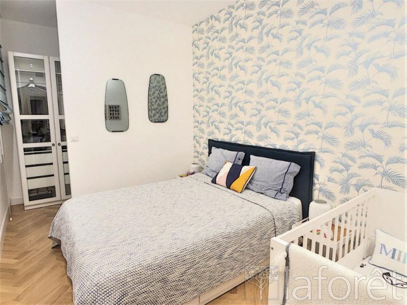 Vente appartement Beausoleil 591000€ - Photo 7