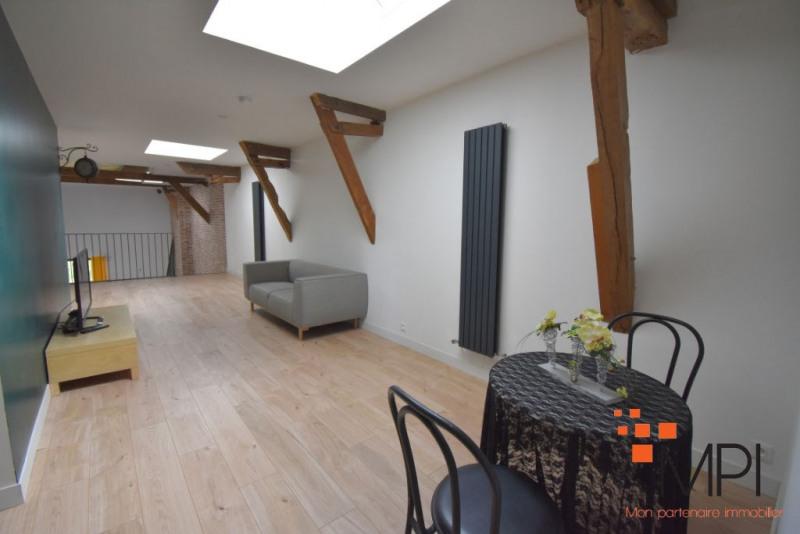 Sale house / villa Le rheu 532950€ - Picture 10