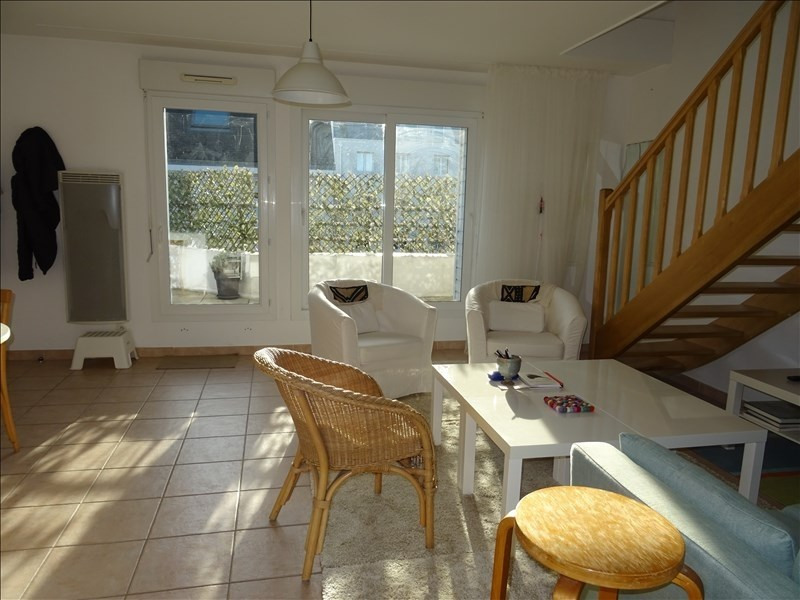 Sale apartment St nazaire 195 000€ - Picture 2