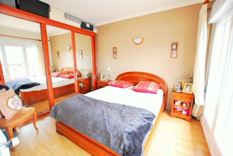 Revenda casa Argenteuil 289000€ - Fotografia 5
