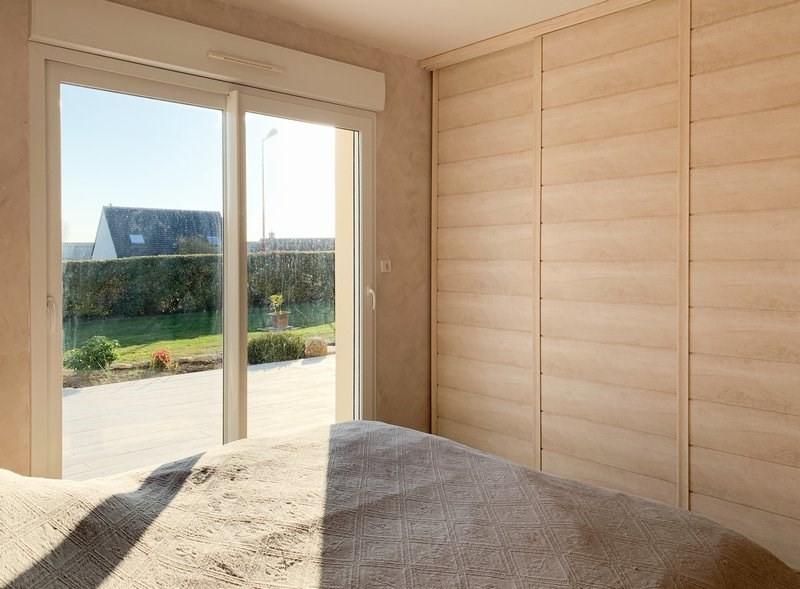 Vente maison / villa Fierville bray 296000€ - Photo 8