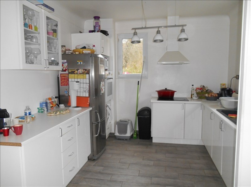 Sale house / villa La ferte sous jouarre 209500€ - Picture 2