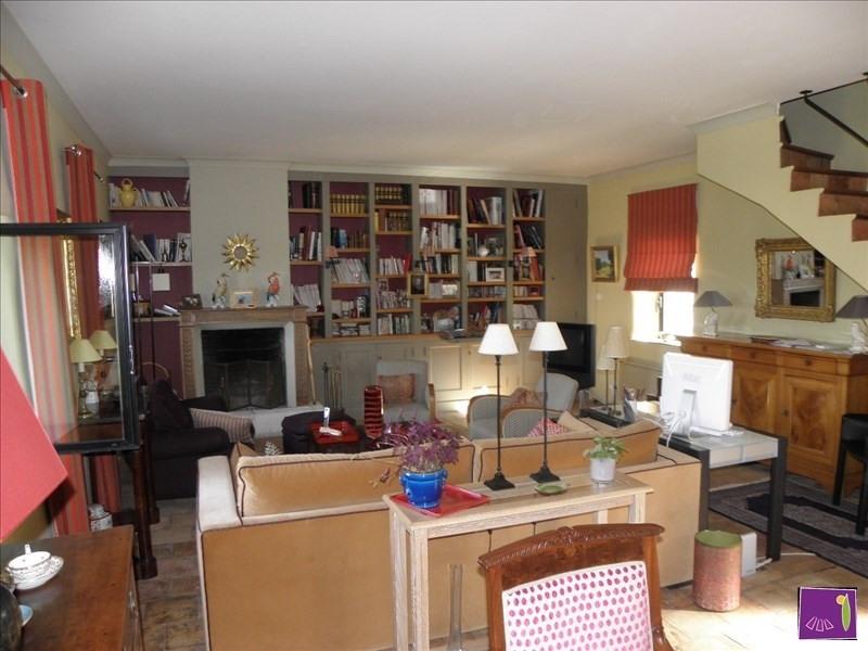 Verkoop van prestige  huis Barjac 469000€ - Foto 16