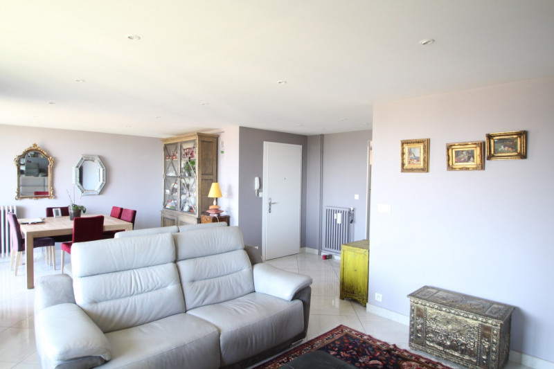 Vente appartement Chambery 209 400€ - Photo 2