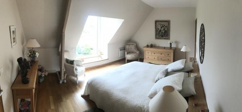 Sale house / villa Bapaume 310000€ - Picture 7
