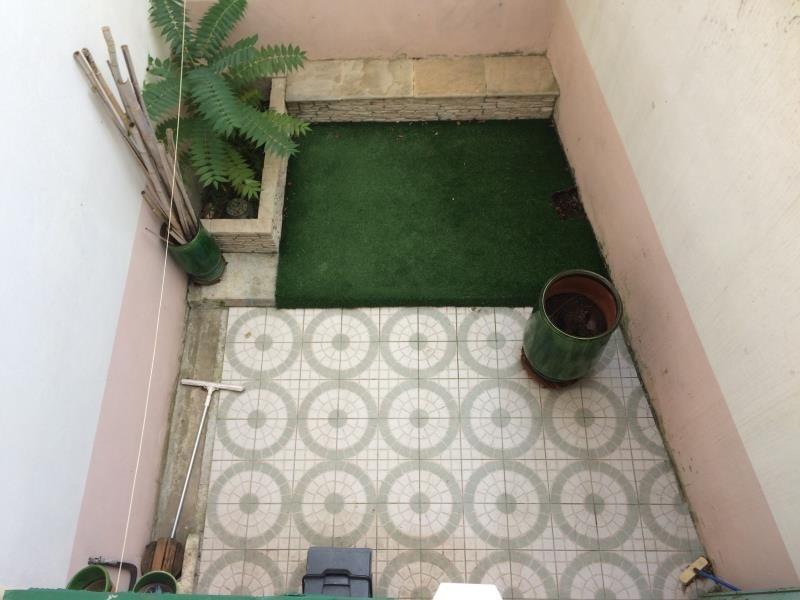 Sale house / villa Lunel 190600€ - Picture 8