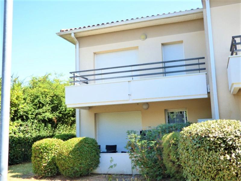 Location appartement Vayres 617€ CC - Photo 2