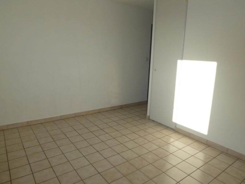 Location appartement Aubenas 500€ CC - Photo 4