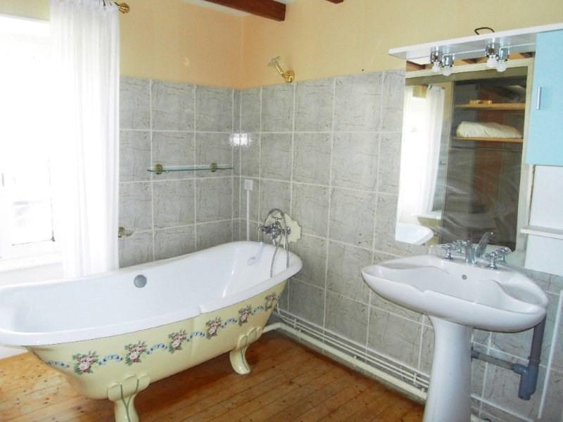 Location appartement Segonzac 408€ CC - Photo 6